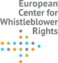 ECFWR-Logo_4C-no bknd.png