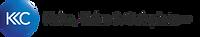 KKC circle logo - no background.png