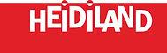 Heidiland Tourismus Ferienwohnung Staging