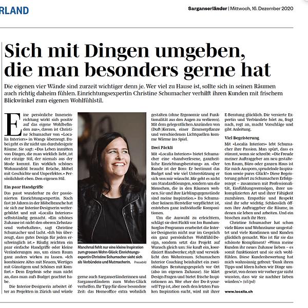 Christine Schumacher_Interior Coaching_e