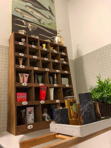 Pimp your bathroom_localia interiors-ein