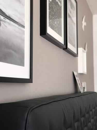 bedroom styling_localia interiors-raumge