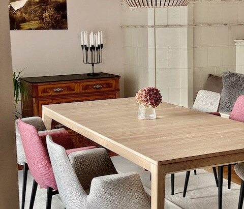 12 reasons why you should hire an interior professional