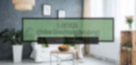E-Design_Online Einrichtungsplanung_Schw