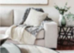 Wohnung einrichten_Interior Design Zuric