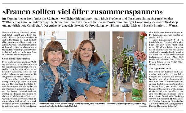 Sarganserländer_04.03.2020_Blumen_Atelie