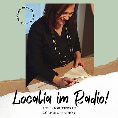 Localia im Radio_IG 19.07.2021.png