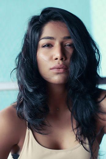 Salon secret high shine cr me hair colour review bblunt for Bblunt salon secret hair colour review