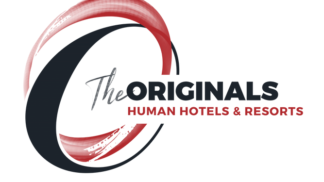 the original hotels.png