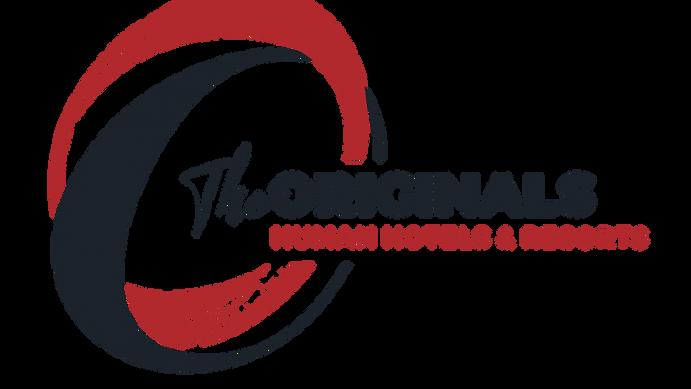 the original hotels.png