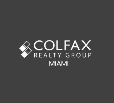 Colfax realty group Miami.jpg