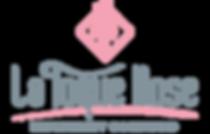 logo toque rose.png