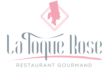 logo toque rose.png