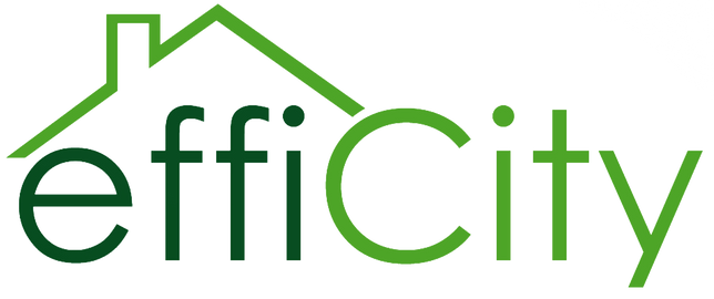 efficity logo png.png