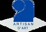 artisan_art-photographe-immobilier.png
