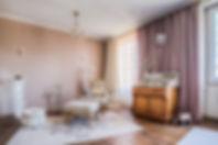 Votre Photographe professionnel pour agence immobilière