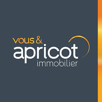 Apricot Immobilier.jpg
