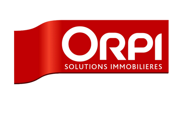 logo_orpi.png