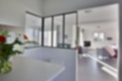 Villa Viriat - Home Portrait-5962.jpg