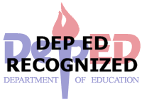 DepEd_Recognized.png