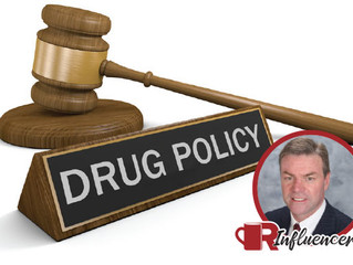 Drug-free Policy Compliance? Engage an Expert.