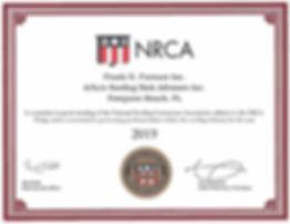 RRA NRCA 2019.JPG