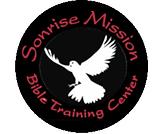 Sonrise Mission