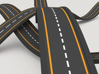 Auto Claims Face a Bumpy Road Ahead
