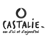 castalie.jpg