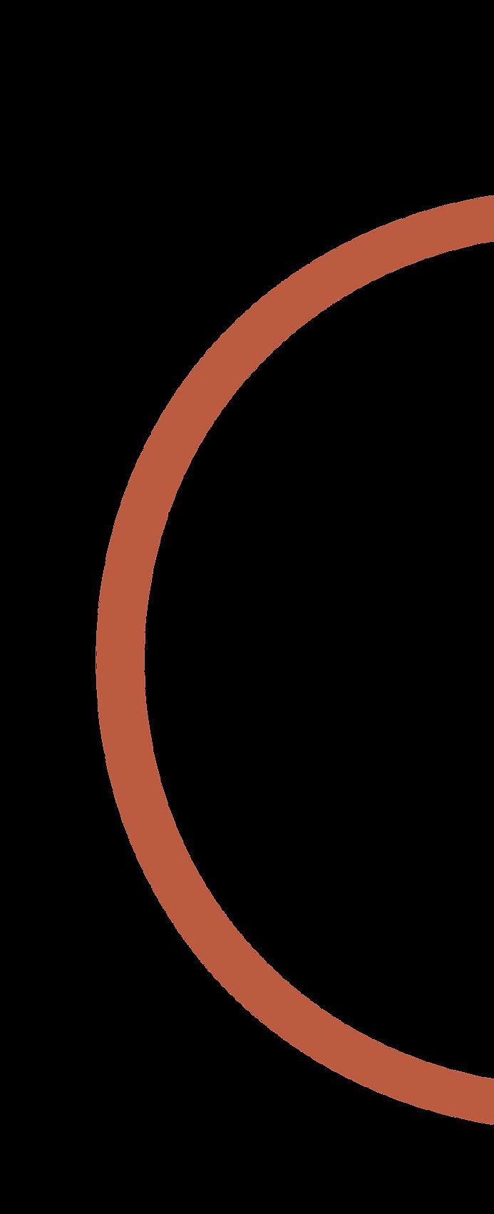 Chango Avocats logo