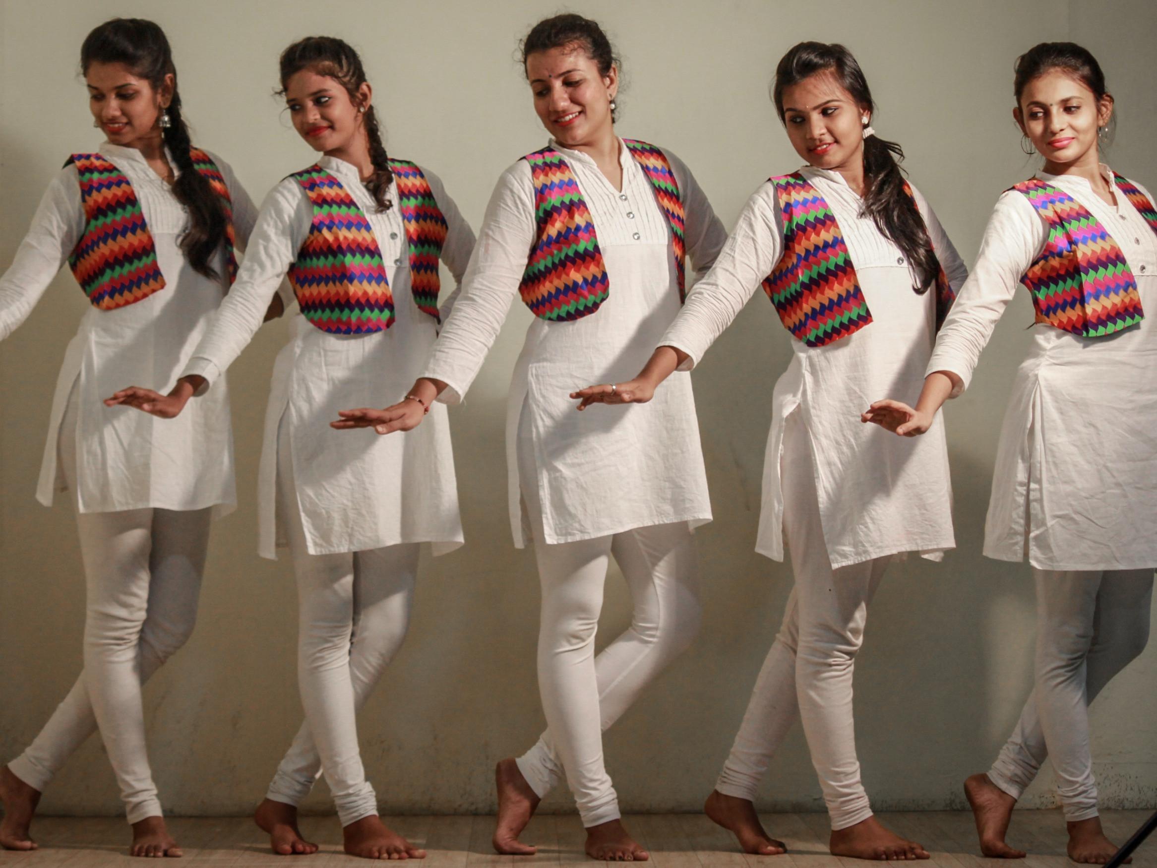 Weekend Bollywood