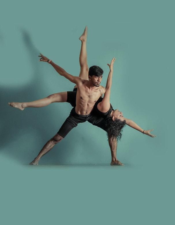 Flexibility & Strengthening