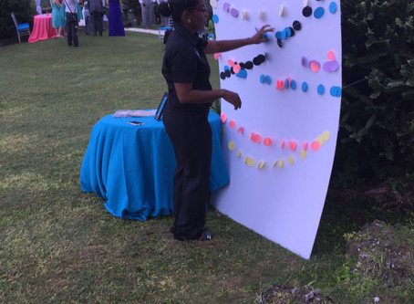 Planning an Event on A Tight Budget? Save with Style
