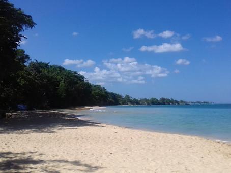 The 10 wonders of Jamaica