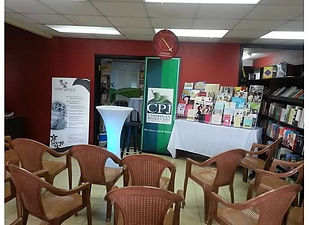 Jamaica Corporate Event Planner
