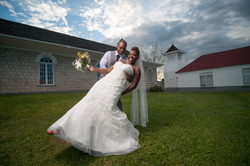 Destination Wedding Mandeville Jamaica