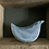 Thumbnail: Bird Chirpy Ceramic