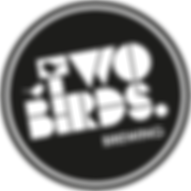 two-birds-logo.png