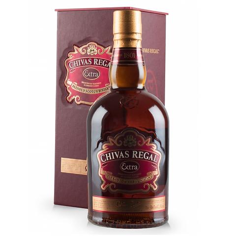 Chivas Regal Extra Gift Box 700ml