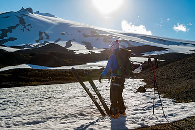Snæfellsjokull-10-X5.jpg