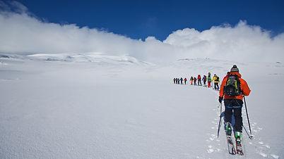 Snæfellsjökull15 72 - Version 2-4K.jpg