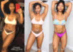 Quaratine Weight Loss.jpg