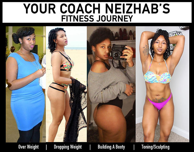 Online Coaching Page Use.jpg
