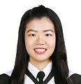 Chang.png