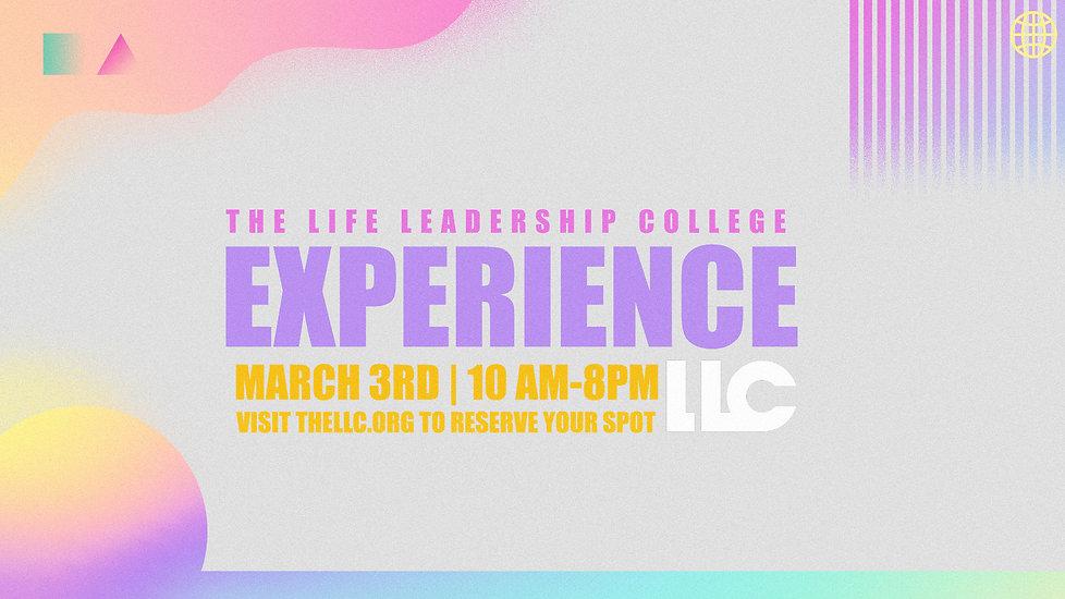 LLC Experience 2021 Graphic.jpg