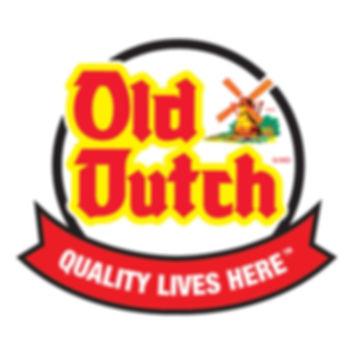 OldDutch_QLH_Logo_Eng_HR.jpg