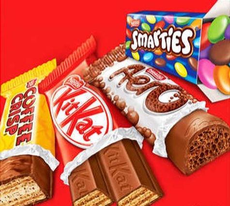 nestle%20chocolate%20bars_edited.jpg