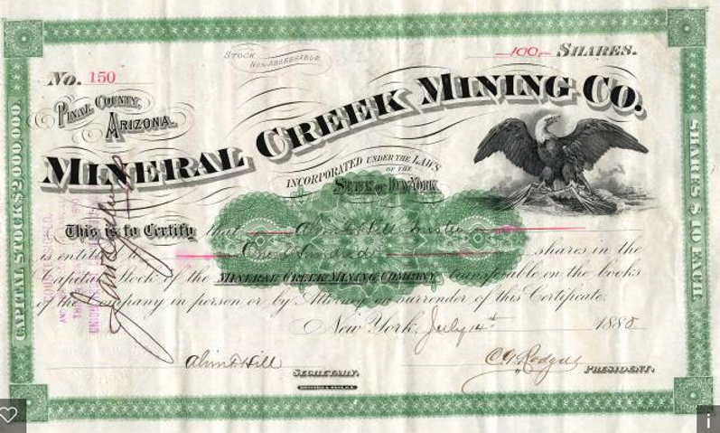 mineral_creek_share_certificate_DG_Chils