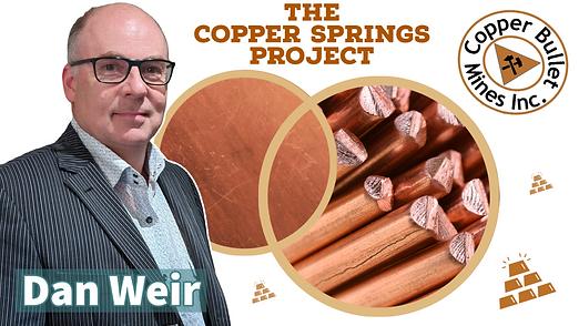 Dan Weir - Copper Bullet mine Pic.png