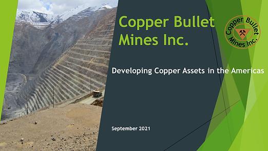 Copper Bullet Mines Inc - September 2021.png